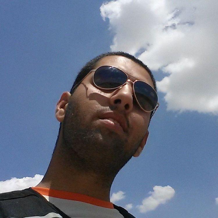 Was a nice day Follow4follw Followforfollw Like4like F4F Baghdad Instagram Iraqi  I_am_ihsan Iraqi_instagram Happy Instagramhub Bestoftheday Followforfollow Follow4follow F4F Fff InstantFollowBack Followall Selfie Followforfollowback Follow4followback Max Iraqis_in_usa American Texas houston iraqis noforracism noforsectarianism i_am_muslim i_h_s_a_n