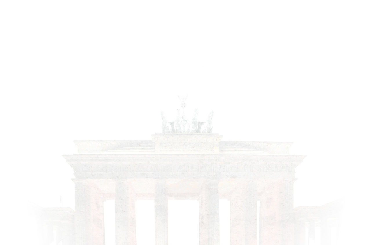 Caught in yesterdays snow storm... Architecture Berlin Brandenburg Gate Brandenburger Tor Brandenburgertor Building Exterior Built Structure City City Gate Copy Space Day First Snow No People Outdoors Sky Snow Snowing Snowstorm Storm Travel Destinations White Color Winter Winter Wonderland Winterscapes Wintertime
