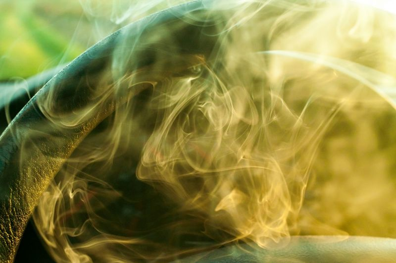 Lucky Shot Sun Smoke Smoke Time Dusty Smokebreak Cigarette  Cigarette Time Car Steering Wheel Steeringwheel Gettyimages Inspiration EyeEmbestshots Icarus-imagination Check This Out Getting Inspired Hello World Visual Statements