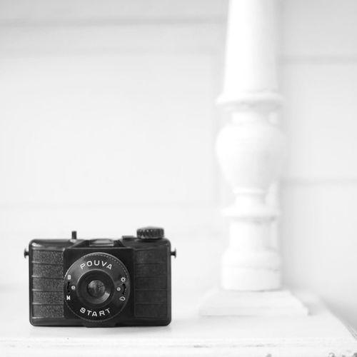 1952 Film Film Photography Filmisnotdead History Indoors  Photography Photography Themes Pouva Start Retro Styled Still Life