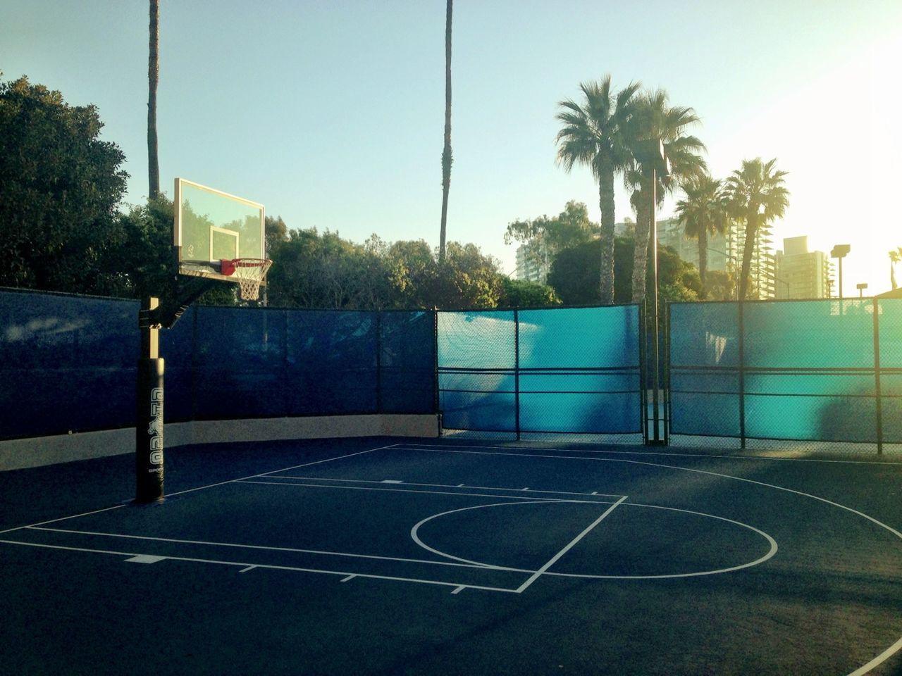Beautiful stock photos of basketball, Basketball, Basketball Court, Basketball Hoop, Court