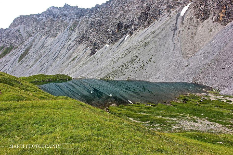 Switzerland See Schweiz Alp Natur Berge