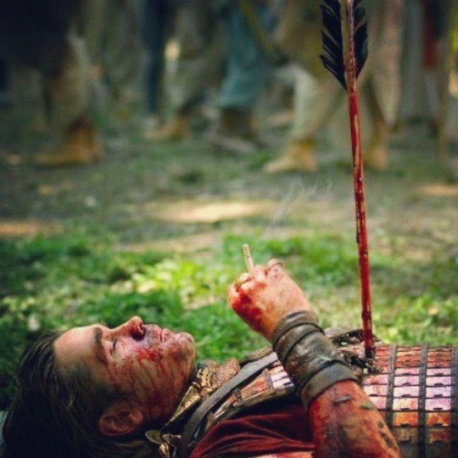 Colinfarrell Colin Farrell My beautiful love sexy cigarette smoke set film alexander best arrow blood