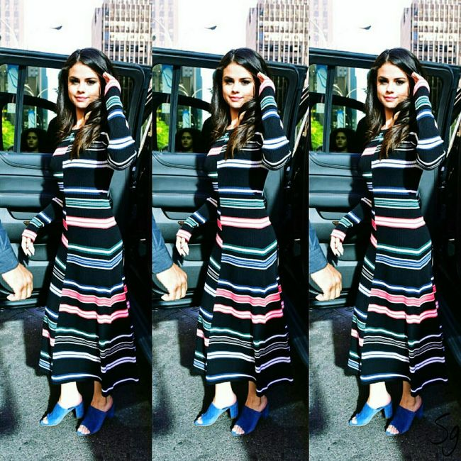 Hermosisimaaa👑 Latina ♥ Queen👑 Cute Revival Perfect Diva♥