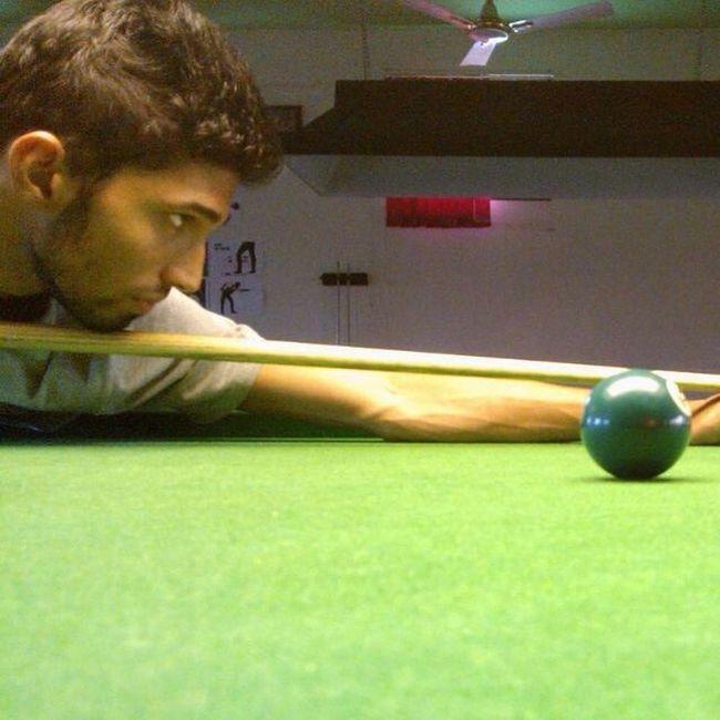 Firstpost  Poolclub Instamood Okbye