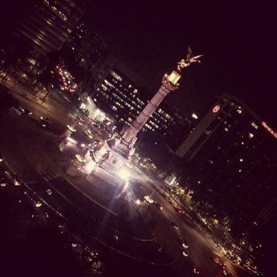 Df Bigcity Night