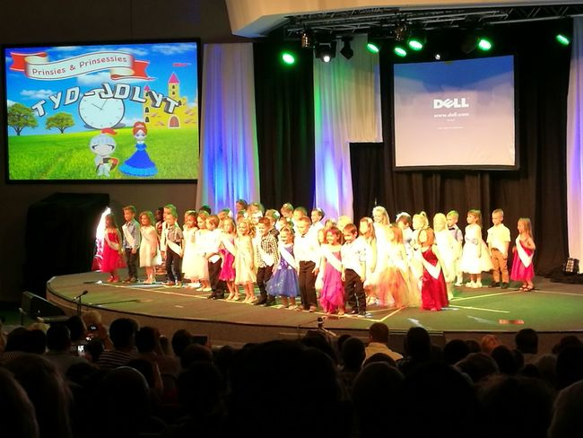 The Color Of School Kindergarden Consert Time Little Princess👑 Prins En Prinsessies Entertainment Laughing Out Loud