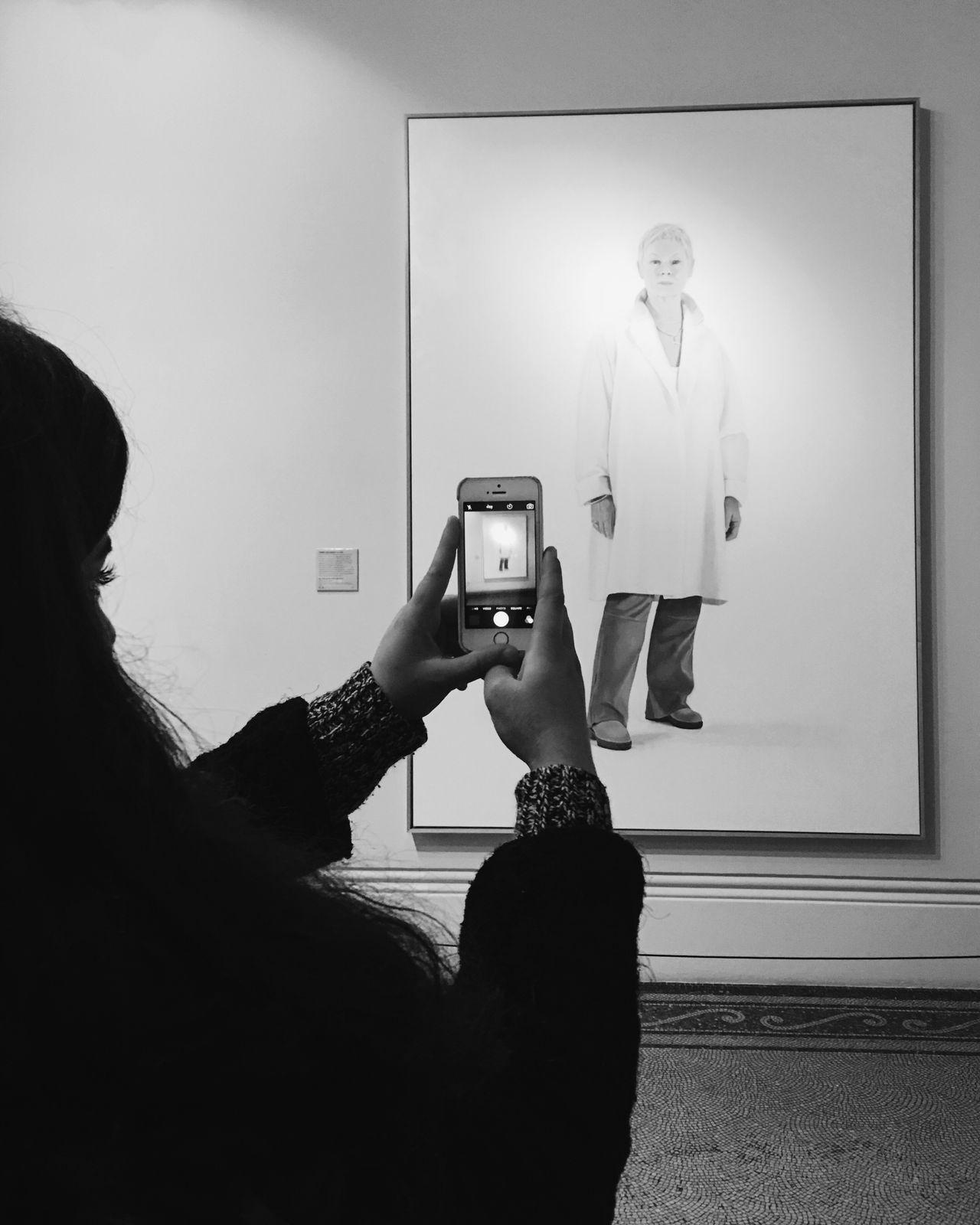 M IPhoneography Iphonephotography Iphonesia VSCO Blackandwhite Monochrome Showcase April