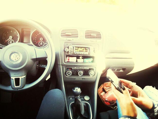 Car Love <3