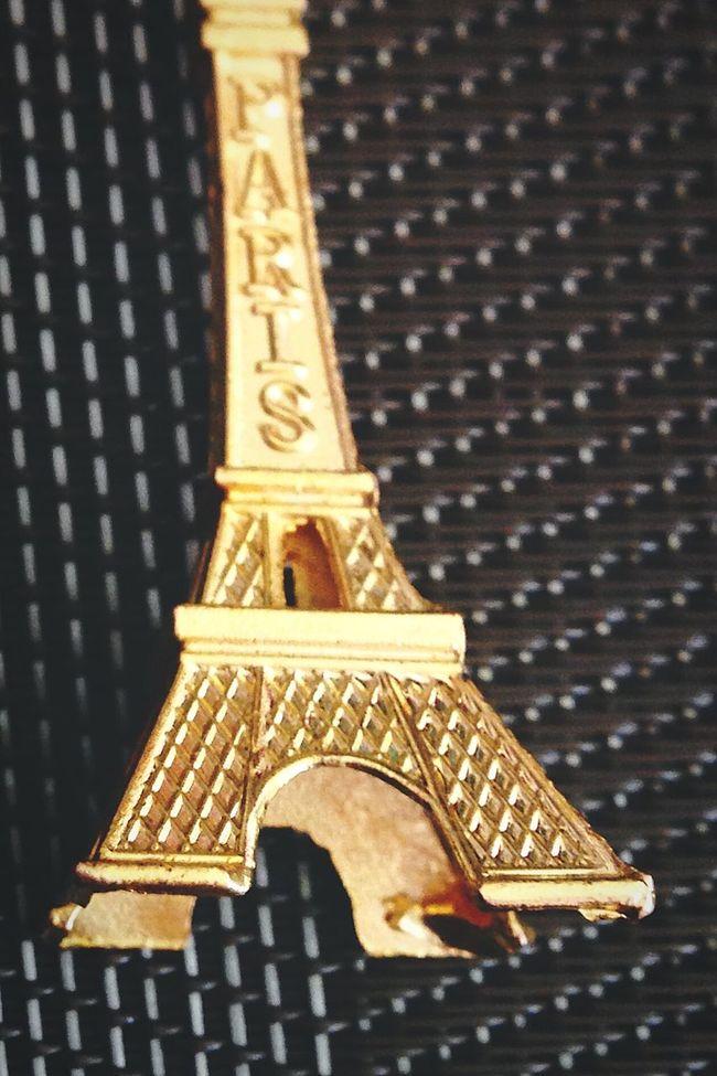 Paris ❤ France Love♥ Beautiful ♥ очень красиво волшебно🎇 Enjoying Life Sweet Home♡ Необычноефото💁🏽 Hello World лето2016 доммилыйдом Relaxing Hi! Home отдых вечер милота😊 Eyeemphotography Eyeem Photography EyeEm Gallery Magical Moments Happy :) EyeEm красота💕🌸🌹