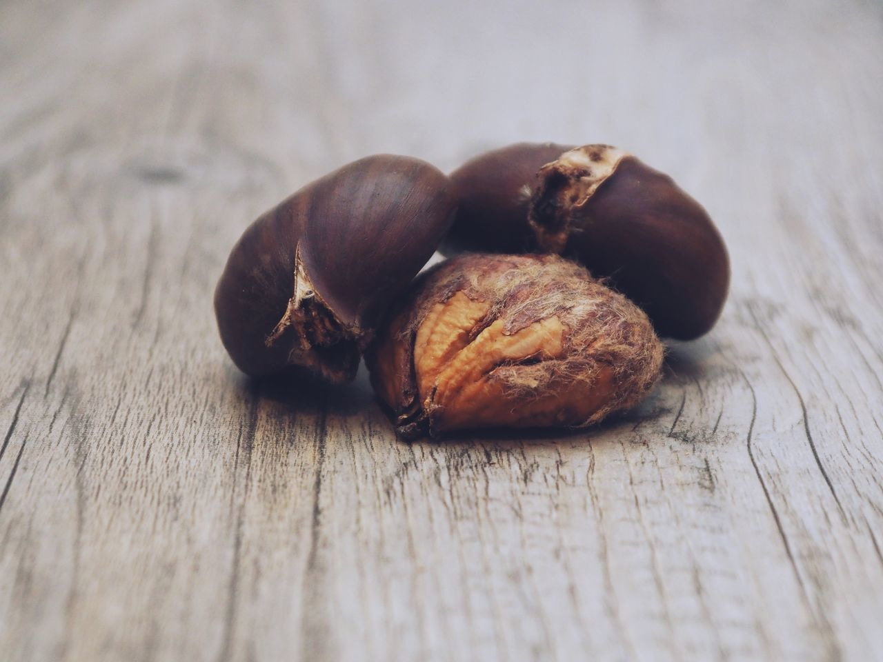 food and drink, still life, food, table, no people, nut - food, walnut, close-up, brown, healthy eating, freshness, indoors, nutshell, day
