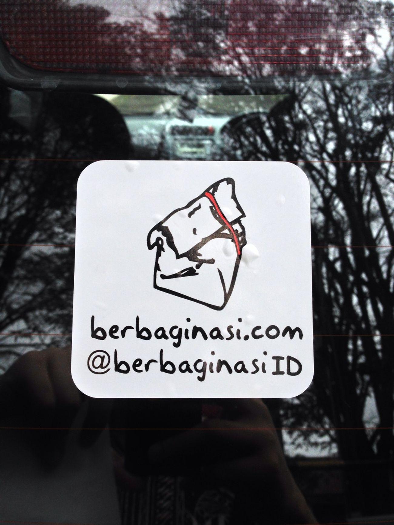 @berbaginasiID @BerbaginasiPKU @Berbaginasi_GRT @BerbaginasiBTM @berbaginasiJKT @BerbaginasiPKU @BerbaginasiPKU @BerbaginasiTSM