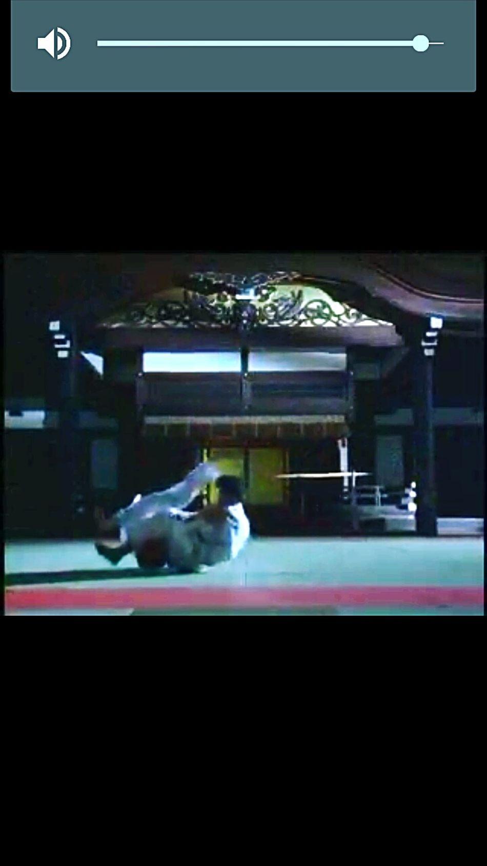 Judo Is Life Judoeducazione TeamJudo