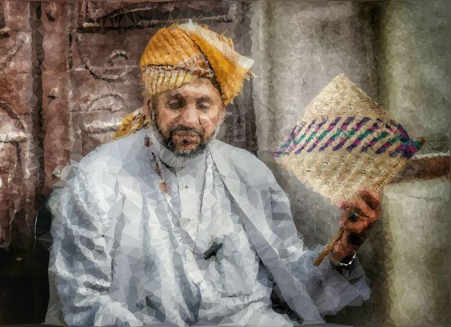 من تصويري فايز_المالكي ذكرياتي المصورين_العرب ملتقى الوان السعودية قروب مصورين العرب تصويري_نيكون تصويري♡ لؤي_الهديب حب