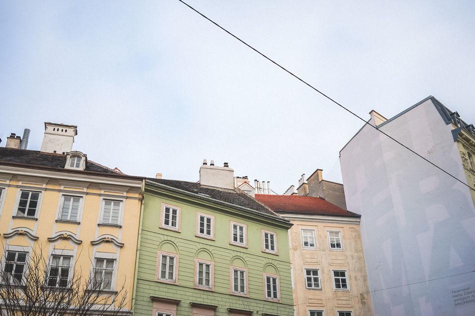 Beautiful stock photos of vienna, Arch, Architecture, Austria, Building