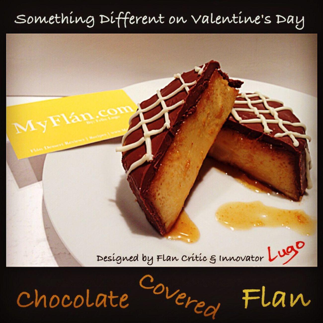 Pastry Flan Ratemyflan Baked Goods Dessert Porn Recipe Myflan Desserts Pudim Foodart