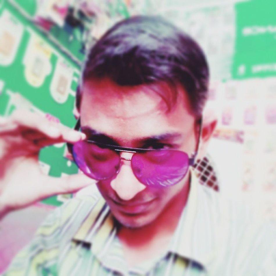 📷Selfie StYlIsH_AtTiTuDe_ChOkRa Pink-Look Heart❤Hάςķέŕ Mr_Rock❤