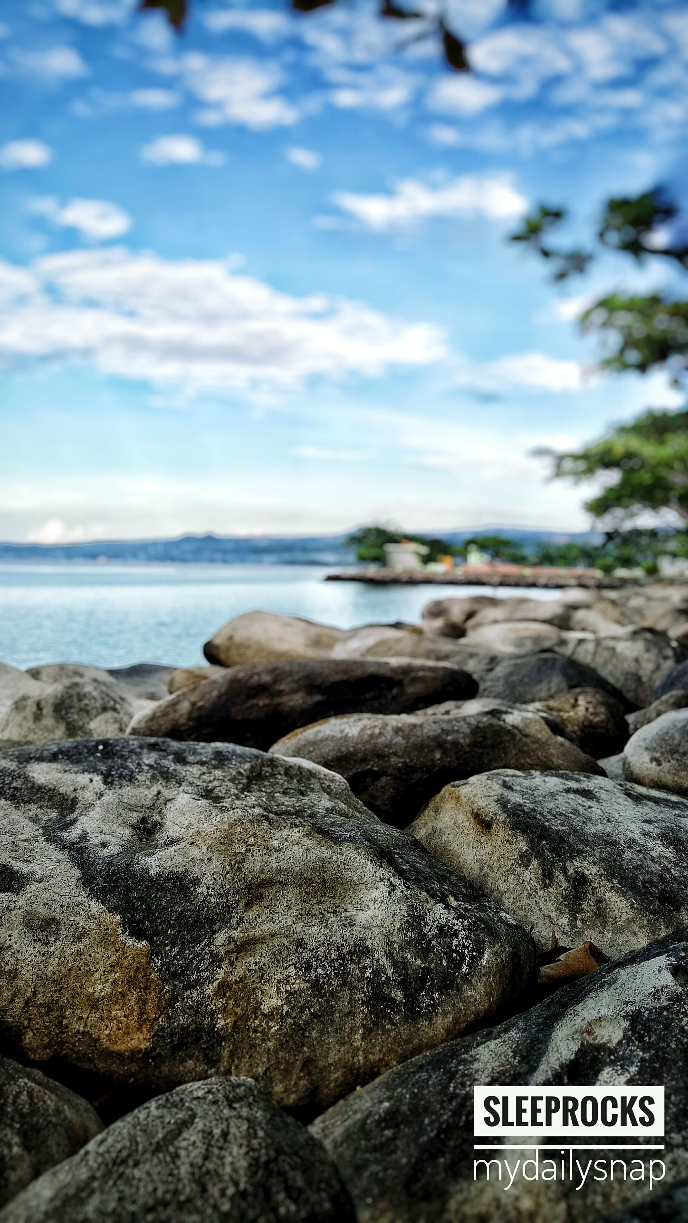 sea, sky, nature, beach, water, tranquil scene, tranquility, day, no people, beauty in nature, outdoors, scenics