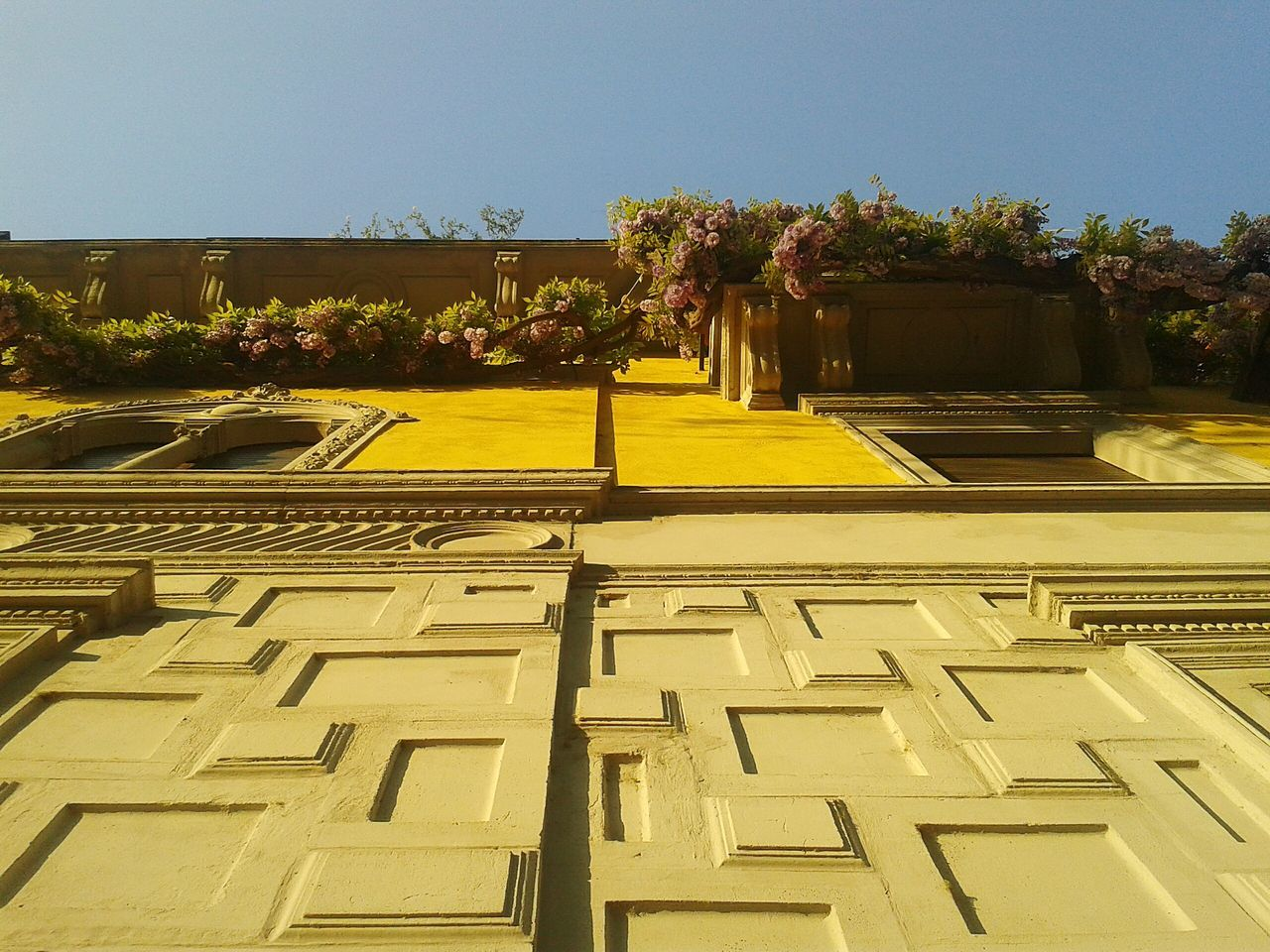 Beautiful stock photos of milan, Architecture, Building, Building Exterior, Built Structure