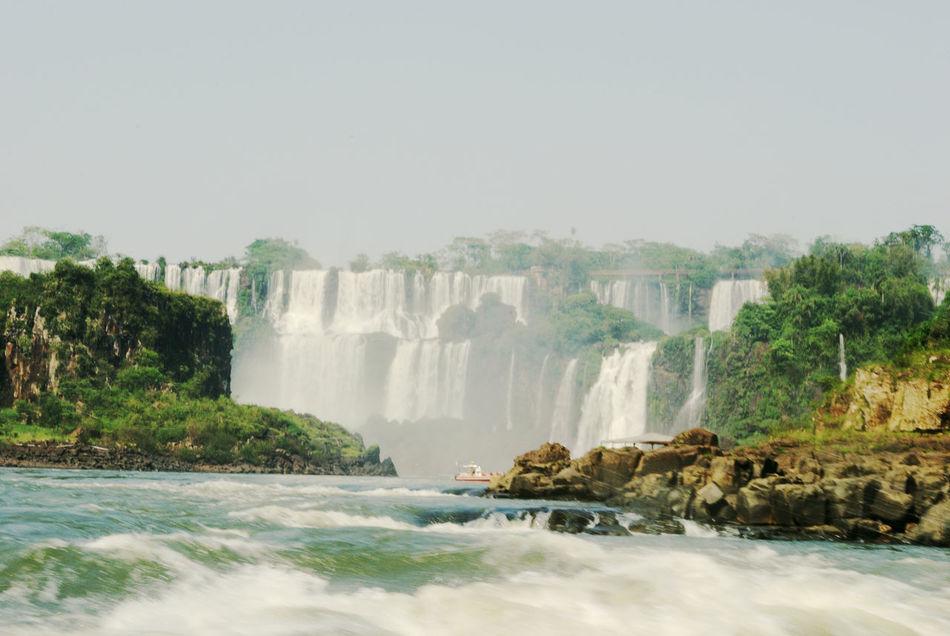 Argentina Argentina Landscape Argentina Photography Brazil Cataratas Cataratas De Iguazú Iguazu Iguazu Falls Iguaçu Landscape Landscape_photography Maravillas De La Naruraleza Maravillas Del Mundo Natural Landscape Paisajes Argentinos Paisajes Naturales Wonder