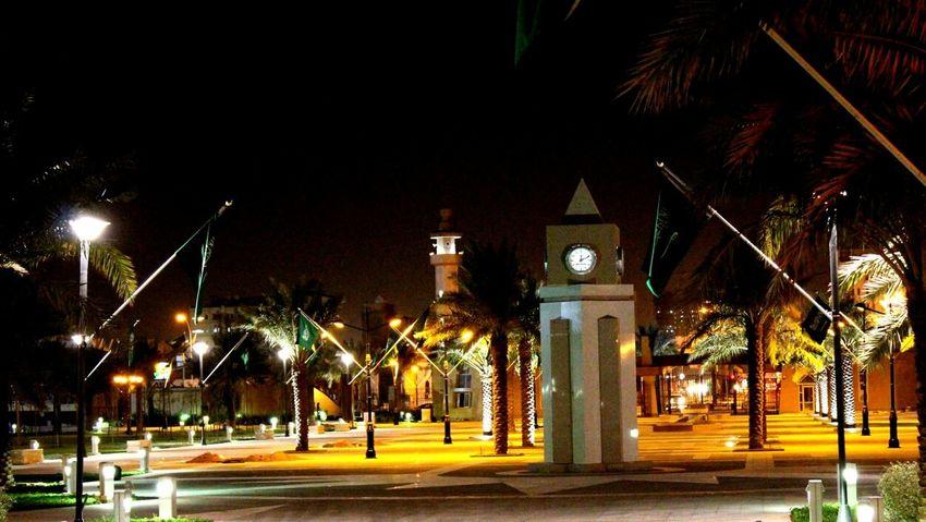تصويري  مصوري-العربمنتزه الملك عبدالله الملز رأيكم يهمني