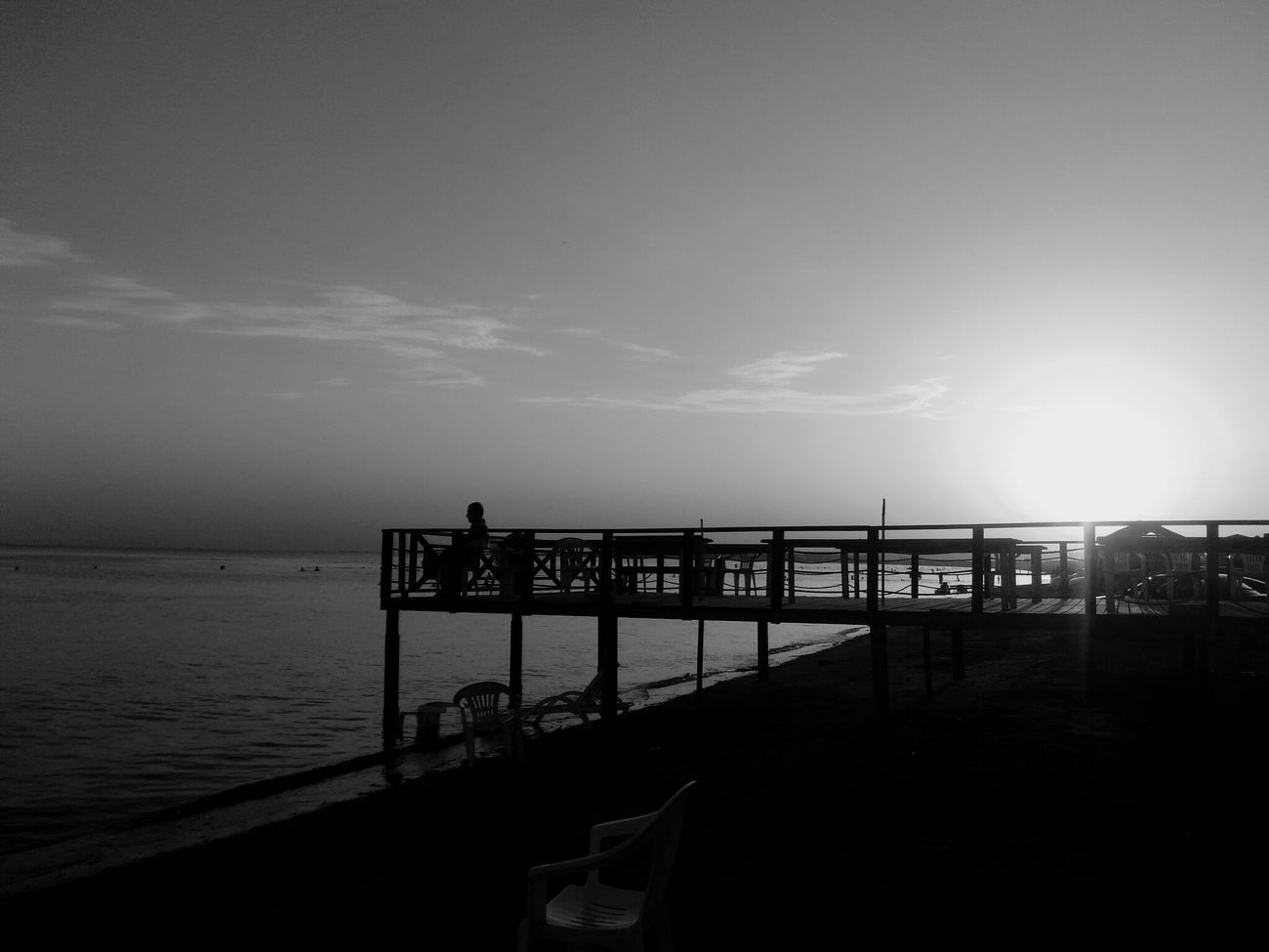Baku Azerbaijan Turcannes Turkan Beach Beach Photography Blackandwhite B&w Photography Seaside Seashore Bakunights Nature Sea Summer Summer2016 Summer Memories 🌄 LastDay Azerbaycan Asus Zenfone Photography Zenfone Photography Zenfonegraphy Asuszenfone2laser