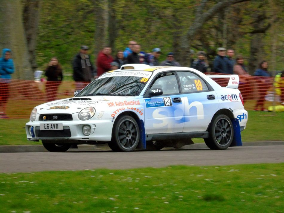Another Impreza coming up to the old library hairpin Uk Scotland Eye Em Scotland Subaru Impreza Noisy Eyeem Cars Racing Rally Car Pushing It To The Limit Rally Cars Rallygallery Race Fast Cars Outdoors Car Rally Auto Racing Automobile Cars Driving Driving Fast Road Rally!!! Fast Driving Day