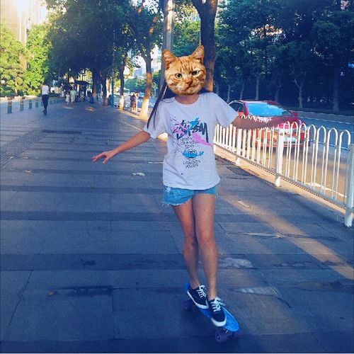 Skateboardingisfun skateboarding skate swag #skatelife skateboarding stussy skate sk8 folow-me Skateboard Life First Eyeem Photo