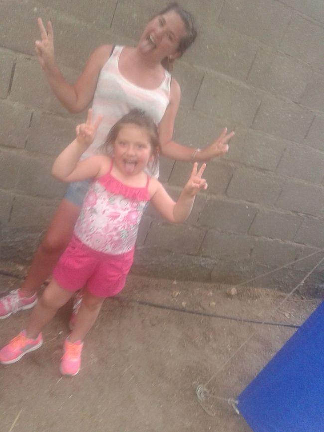 Sister Hermanas Amor Paz Vida Hermosas