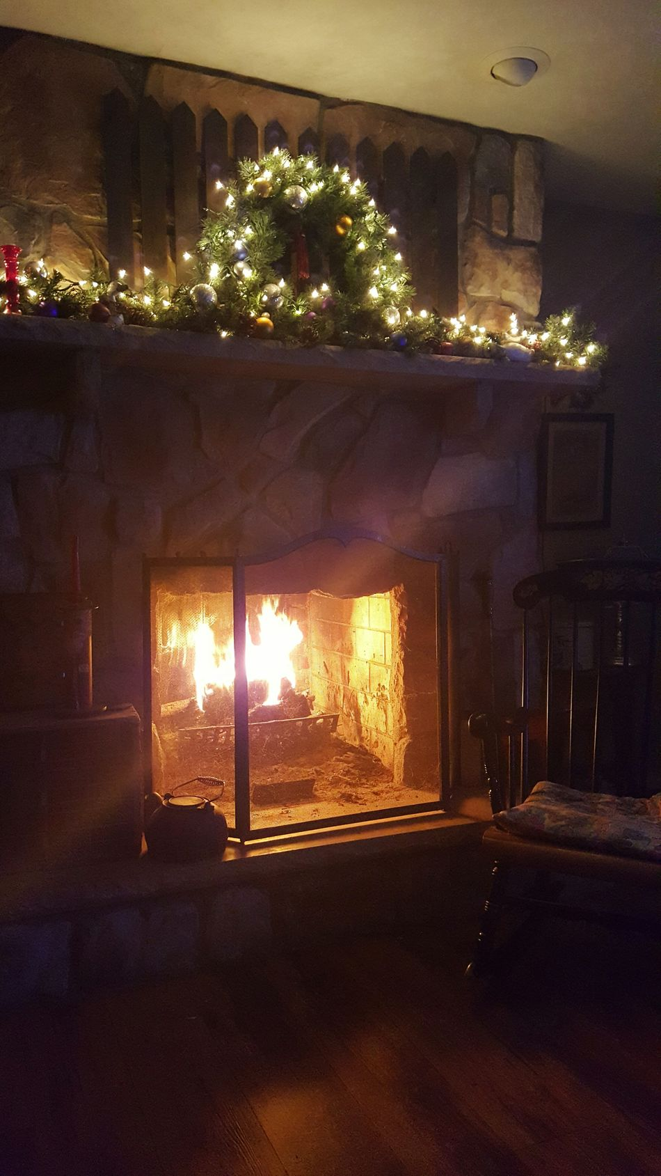 Home Sweet Home Home Home And Hearth Holiday House December Fireside Home Is Where The Art Is Thecultureoftheholidays