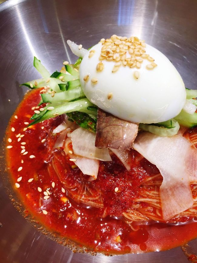 Soul 👍👍👍😝😝I Travel Photography Photographic Memory The City That Never Sleeps, South Korea💫✨✨✨ 🎈👻 マッシソヨー Fresh 3 💕💕💕💕💕💕💕 Lunchtime