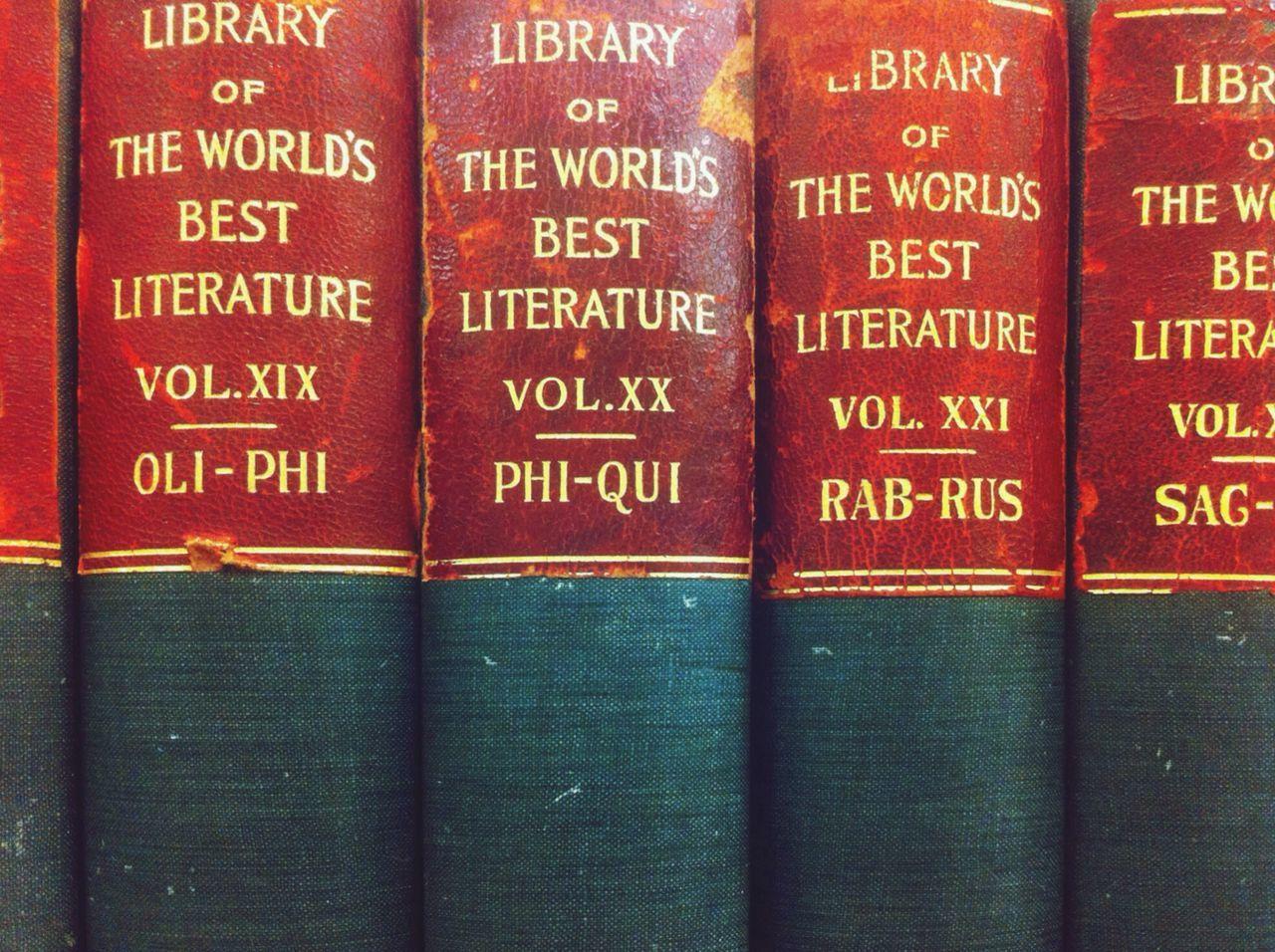Book Books Literature Literatura Library History Dictionary BOOK SHELF Book Store Read