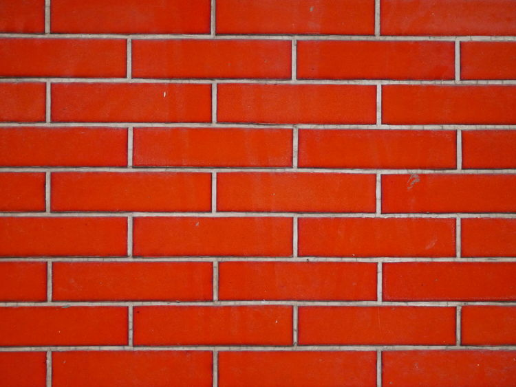 classic orange red exterior brick wall pattern for background Brick Wall Art Chinese Red Stunning Collection UrbanART Vintage Style Ancient Architecture Architectural Detail Architecture Backgrounds Brick Wall Building Exterior Built Structure Cherry Red Classic Pattern Close-up Decorative Art Design Exterior Design Lifestyles No People Outdoors Red Red Orange Wall Trendy Red Wall Wall - Building Feature