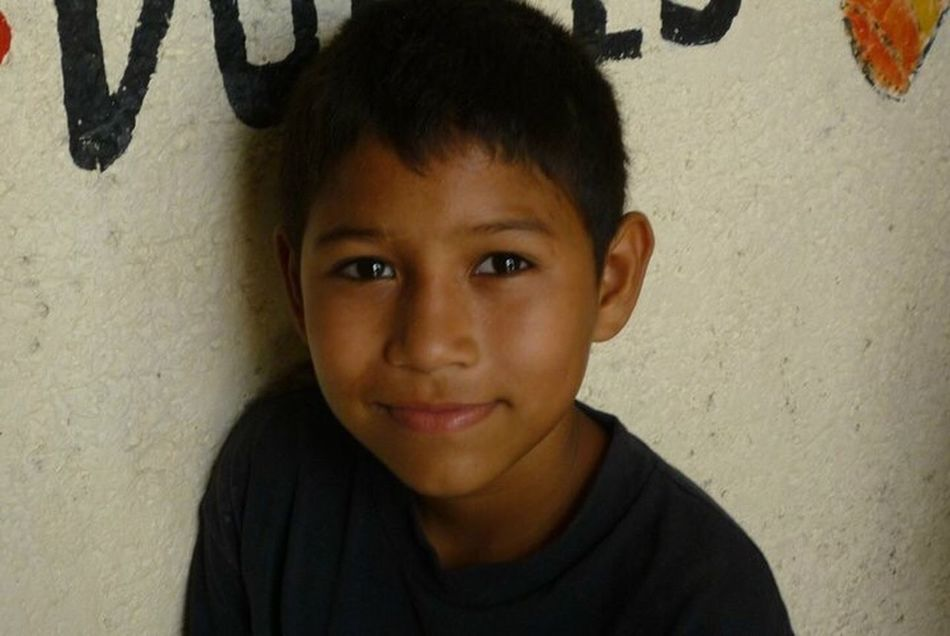 Faces of Eye Em Faces In Places fac FaceShot Hello World Faces Faces Of Mexico Faces Of Children