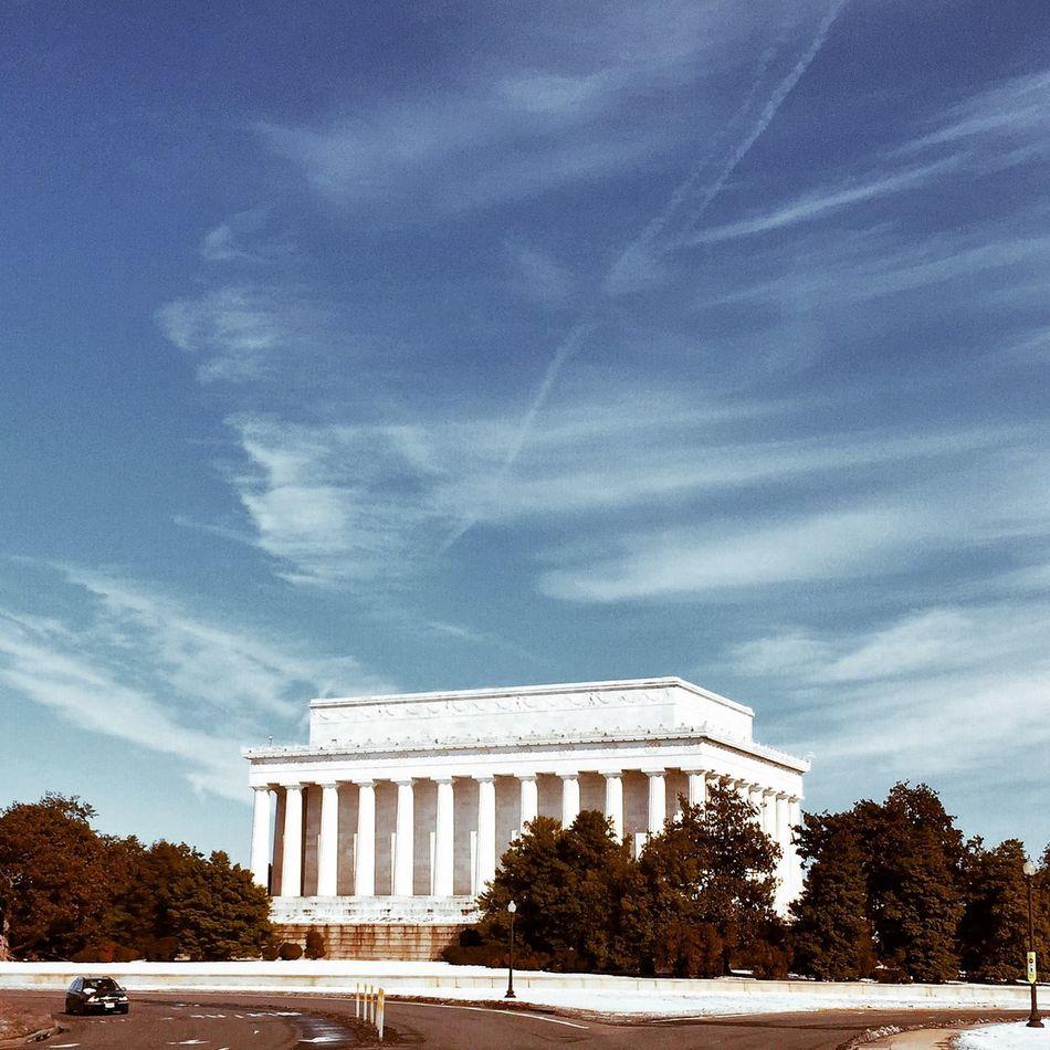 Washington, D. C. Eye4photography  Street Photography EyeEm Best Shots Streetphotography EyeEm Best Edits