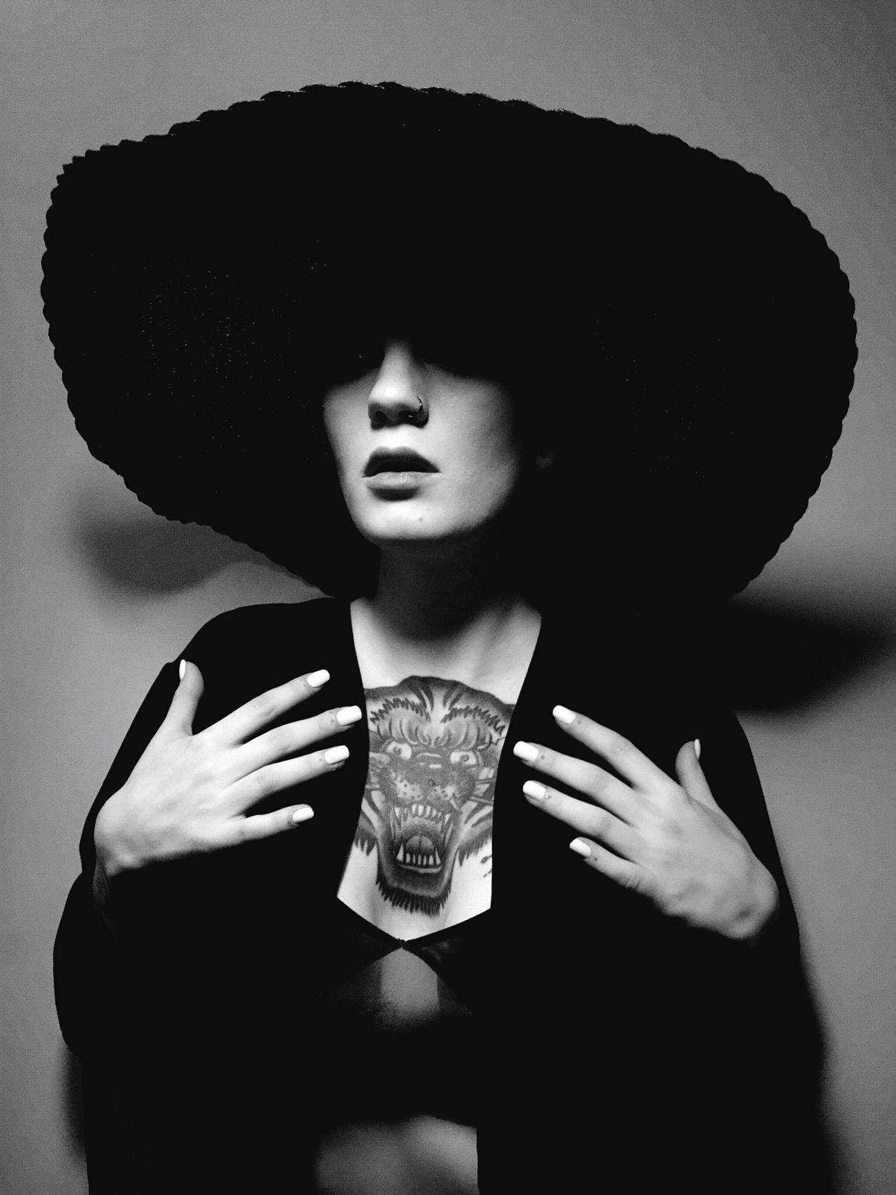 Sophia in Leeds Portrait Woman Editorial  Model