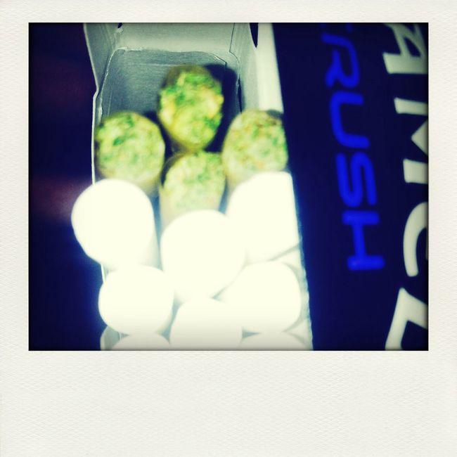Camel Crush Raw Joints HighTimes HighLife. MaryJane♥️
