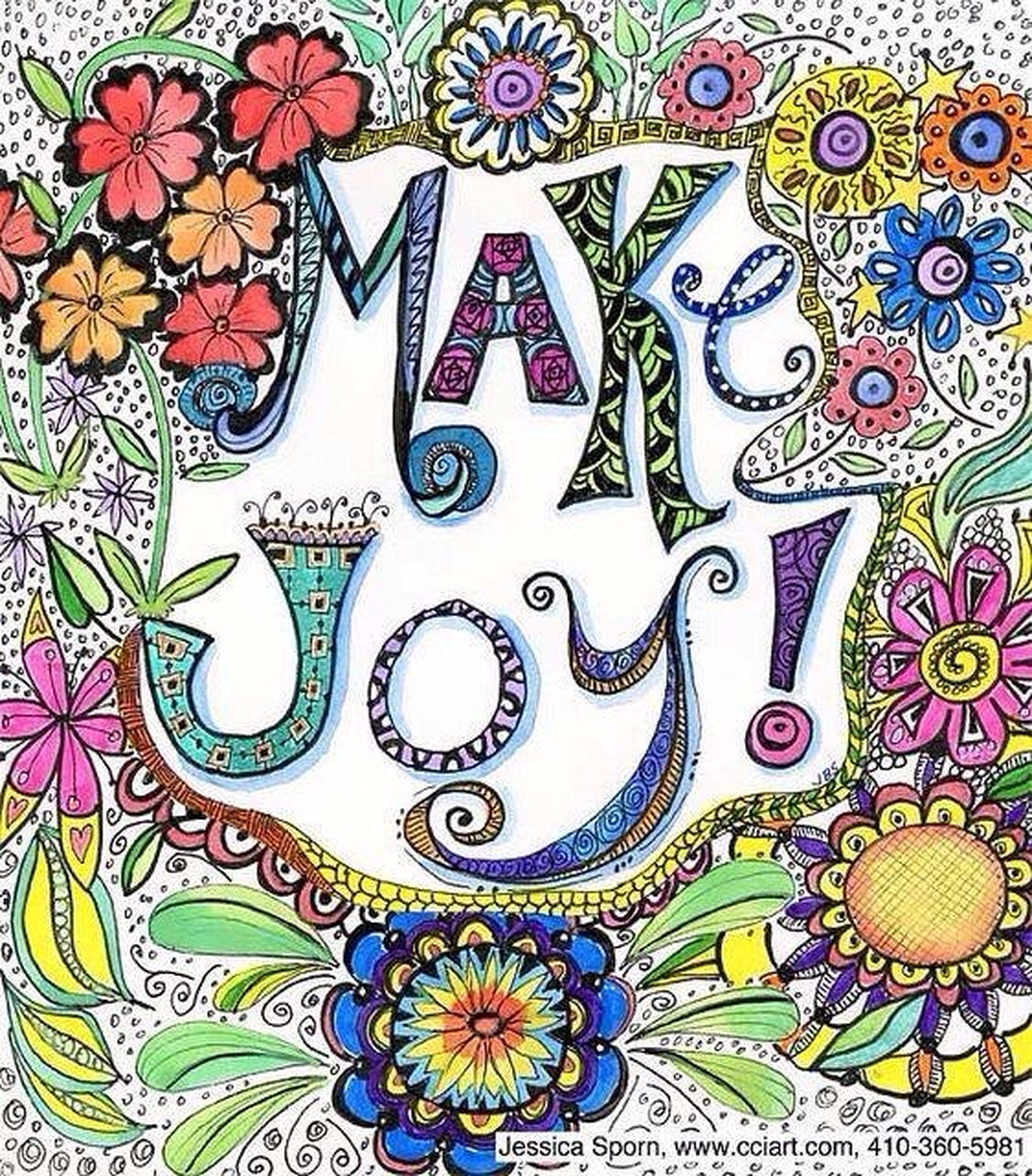 Phận đàn bà bạc lắm ng ơi. Bận tâm chi chn thị phi người đời. Sống vui vẻ cho mình, tự do và kiêu hãnh thôi!!! Make Joy Color Hippie Just Comfort Yourself And Have Fun Girl :)