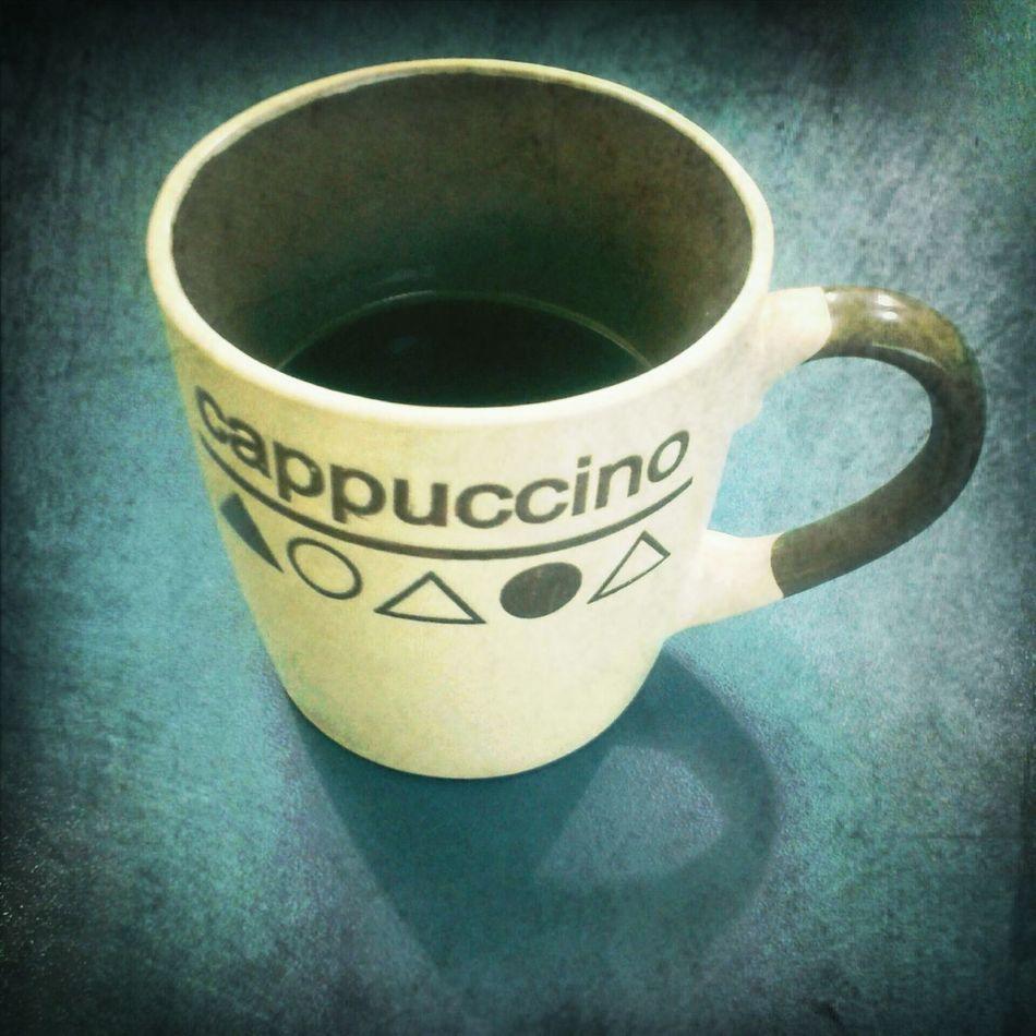 coffe ♡♡ Coffeetime ILoveCoffe