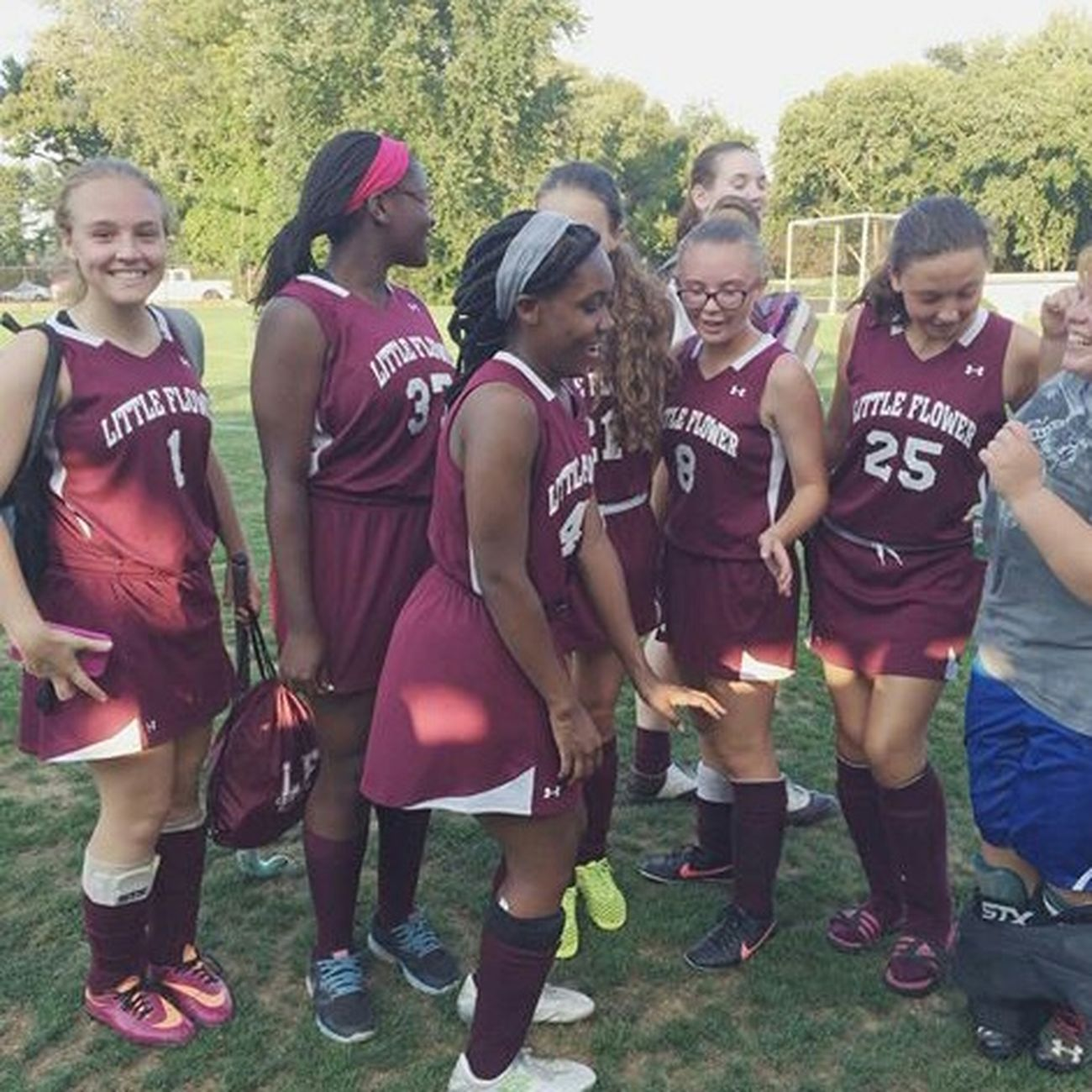 dont fhock with us Field Hockey Fhockey Love My Team Follow Me I'll Follow Back Followback Follow4follow Followshoutoutlikecomment Photography