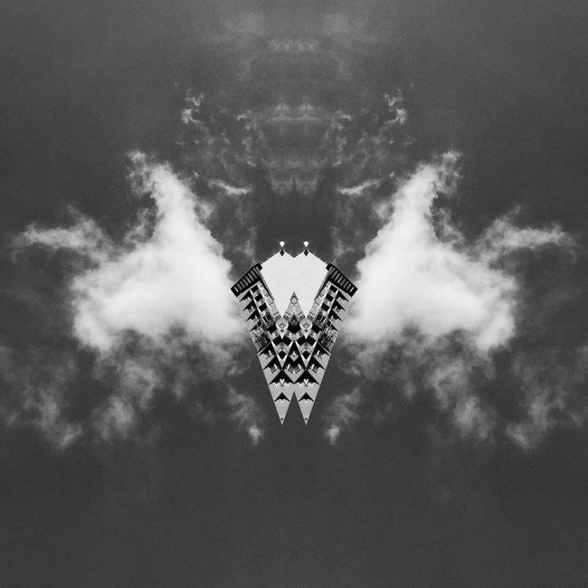 Wings Abstractarchitecture Symmetrical Symmetry Symmetryporn Artistic Abstractart Abstract Art Art Abstract Doubleexposure Double Exposure EyeEm Best Shots - Black + White Black & White Black And White Blackandwhite Monochrome Monochromatic Blackandwhite Photography Rearchitseries