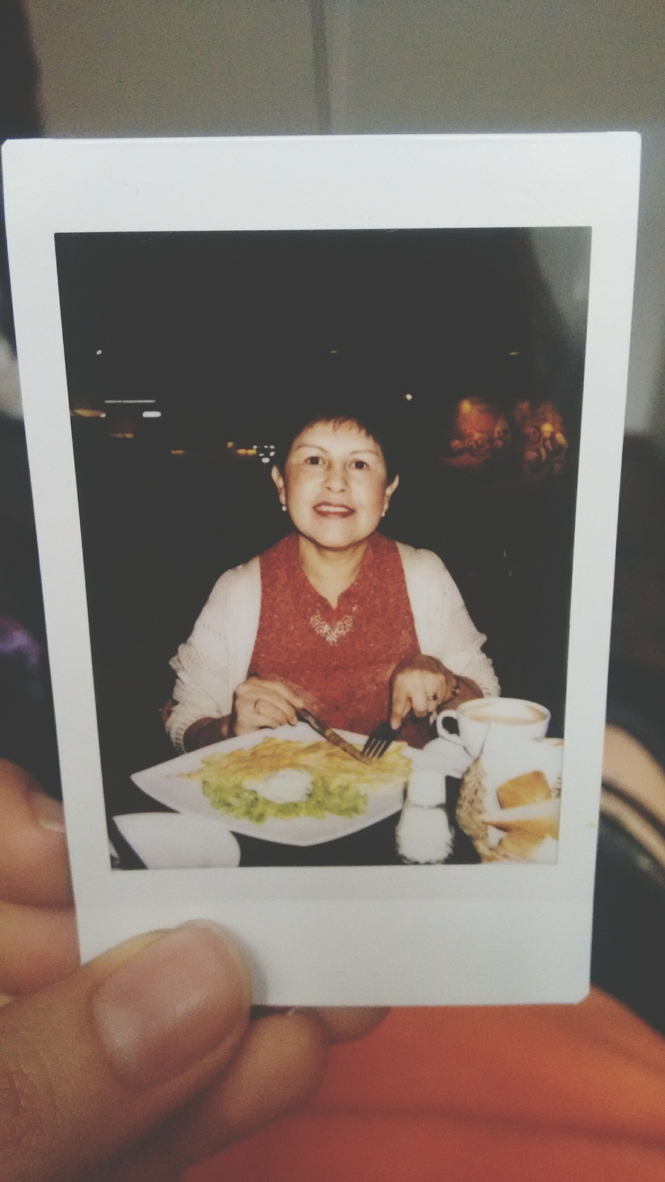 food and drink, food, indoors, holding, lifestyles, leisure activity, freshness, person, plate, ready-to-eat, table, indulgence, sweet food, casual clothing, sitting, healthy eating, childhood