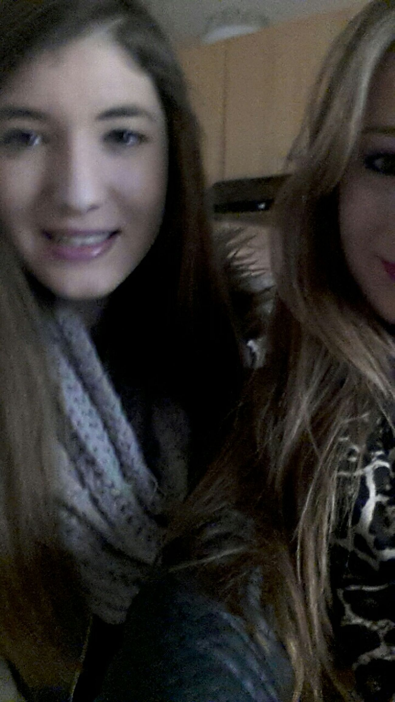 Bestfriend 11ans  Forever N'amoure