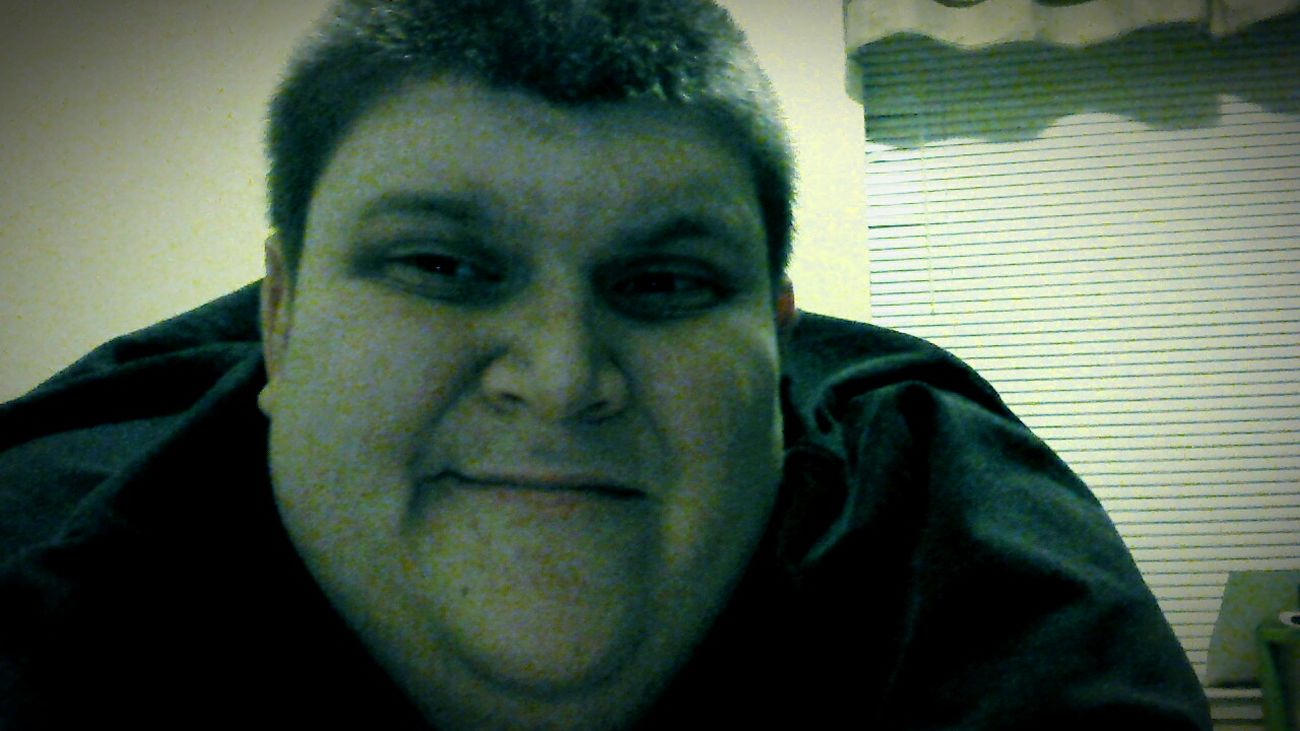 Everyday Joy Hello World Check This Out That's Me Taking Photos Relaxing Matterific World Of Cool Matt Man Matterifics Cool World Matterifics World