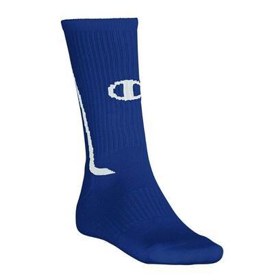 new champion crew socks now at esexymale.com Esexymale.com We Rock Fashion WeRockEmHARD