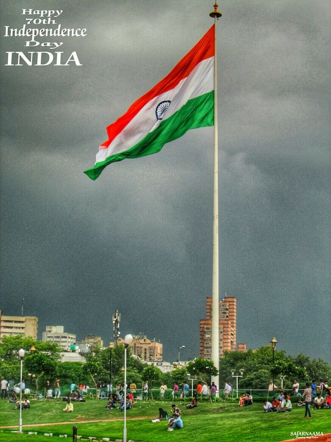 🇮🇳🇮🇳Happy 🇮🇳🇮🇳70th🇮🇳🇮🇳 INDEPENDENCE🇮🇳🇮🇳 DAY🇮🇳🇮🇳 INDIA🇮🇳🇮🇳
