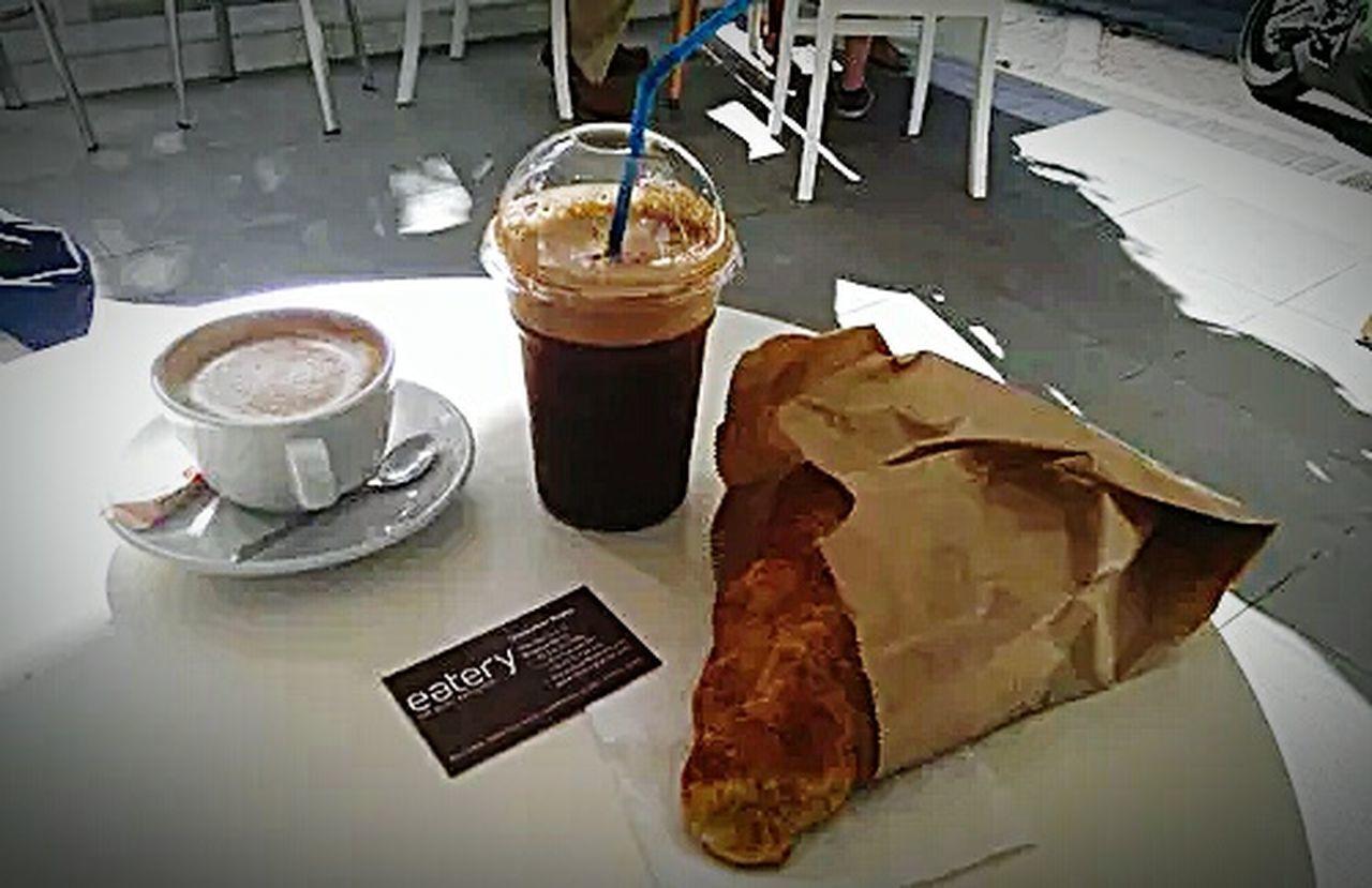Rhodes Brunch Around The World Rhodos Griechenland Greece Breakfast Hello World Time For Breakfast  Street Food Worldwide