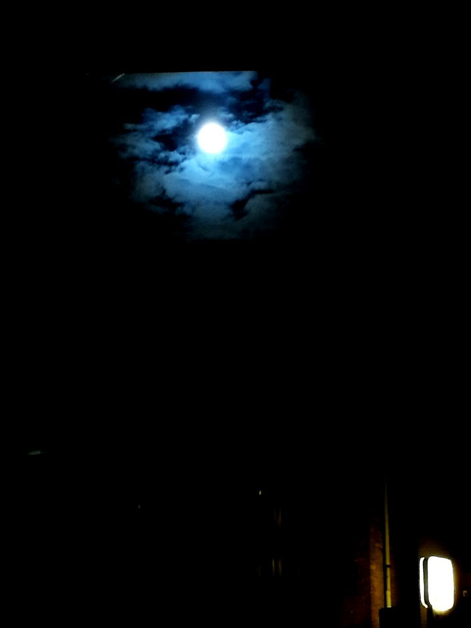 moon, night, dark, low angle view, moon surface, illuminated, sky, no people, astronomy, nature, beauty in nature, indoors, space
