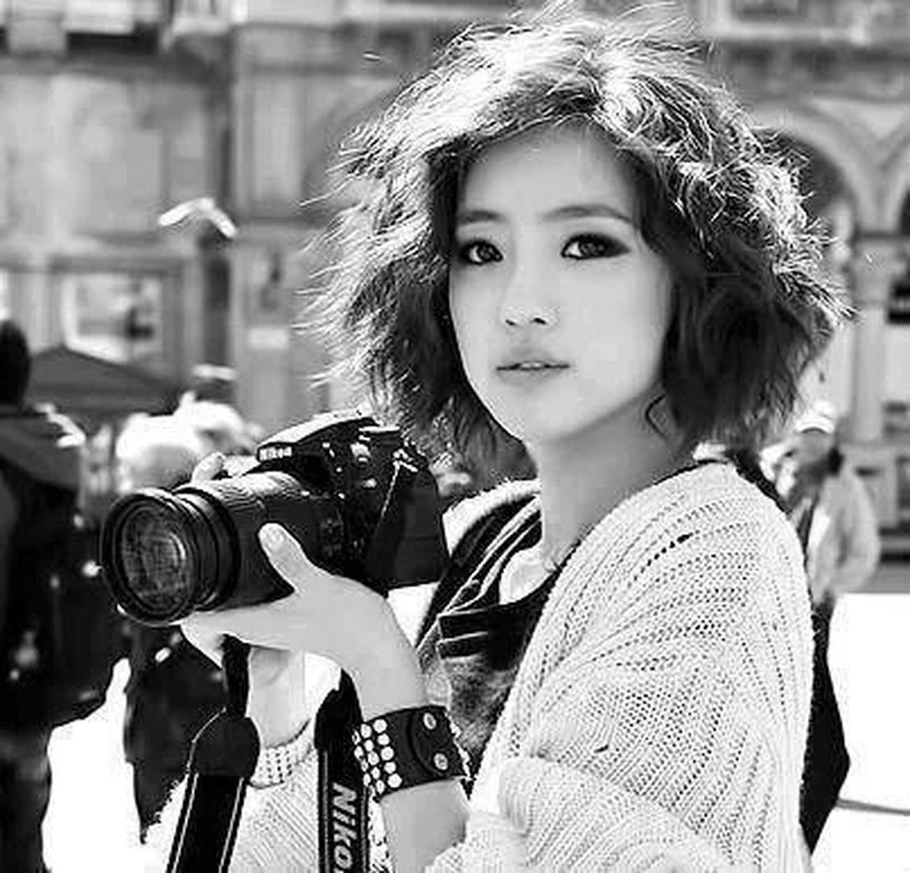 Taking Photos Hi! Beautifull ♥ 😉😊😊✋ Ioveyou Duhok Kurdistan
