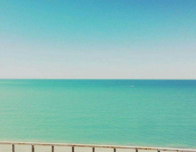 🌊🌊🌈🌈 Sea